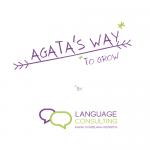 Agata's courses